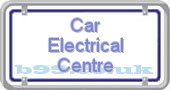 car-electrical-centre.b99.co.uk